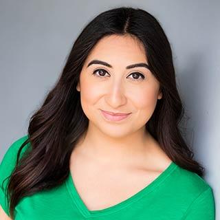 Krystal Hernandez