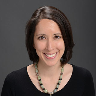 Sara Bronin (Chair of Hartford's Planning & Zoning Commission)