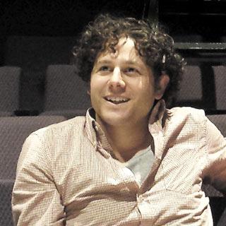 Steve Raider-Ginsburg (The University of Saint Joseph)