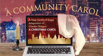 A Community Carol