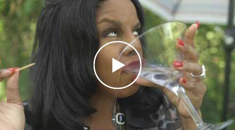 Vinkensport Trailer