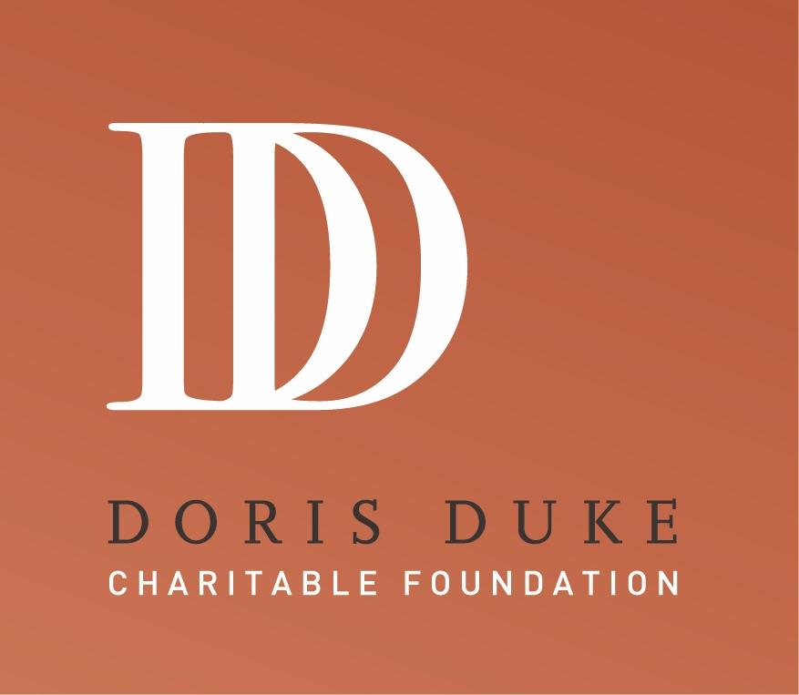doris-copper.jpg