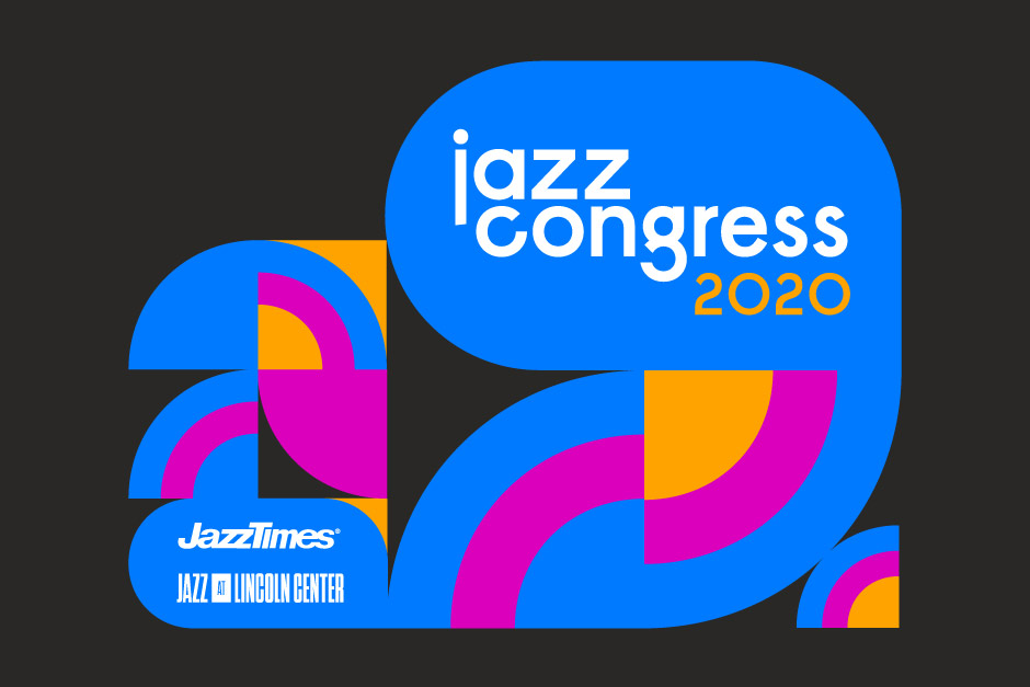 Jazz Congress