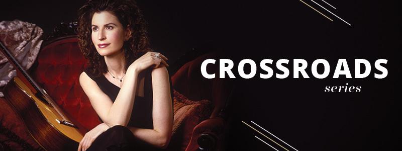 Crossroads Series