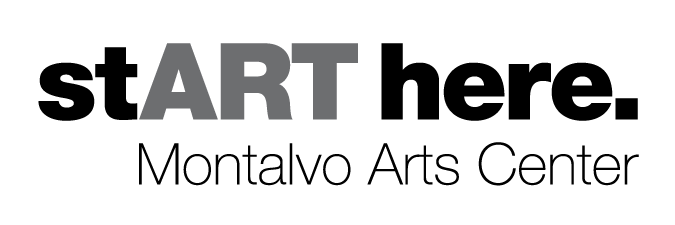 stART here. Montalvo Arts Center (R)