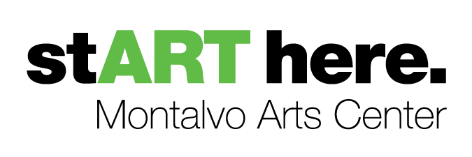stART here. Montalvo Arts Center