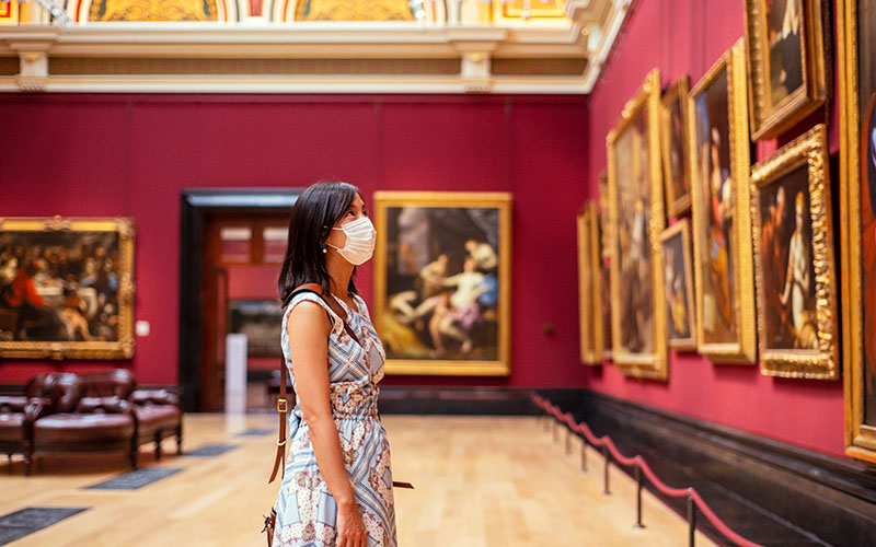 Gallery Image © visitlondon.com / Peter Kindersley
