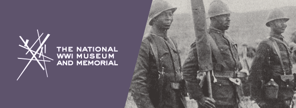 Education News from the National WWI Museum and Memorial