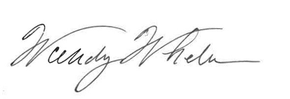 w-whelan-signature-cropped.jpg