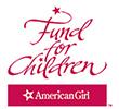 American Girl Fund