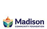 Madison Community Foundation