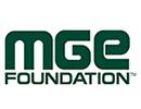 MG&E Foundation