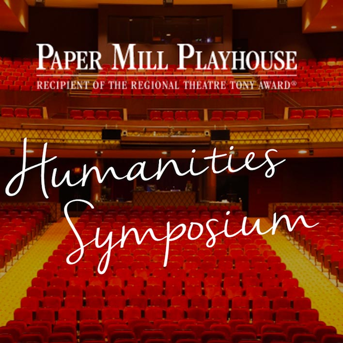 Humanities Symposium