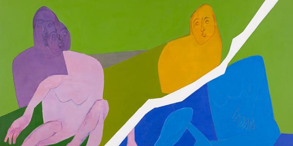 Chester and Davida Herwitz Gallery