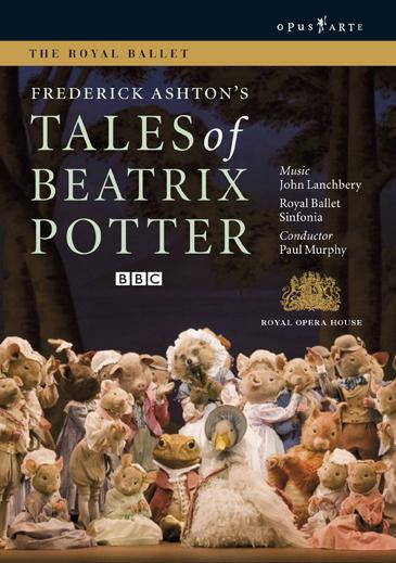 beatrix-potter-cover-small.jpg
