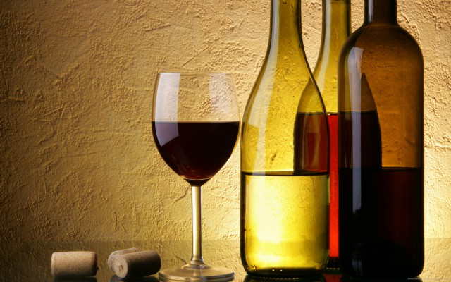 SDO LAUNCHES A WINE CLUB IN OCTOBER