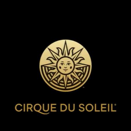 Cirque Connect