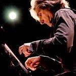 Hershey Felder: Rachmaninoff