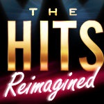 Broadway Dreams: The Hits Reimagined