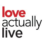 Love Actually Live