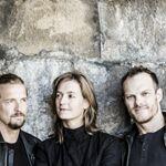 Tetzlaff Trio