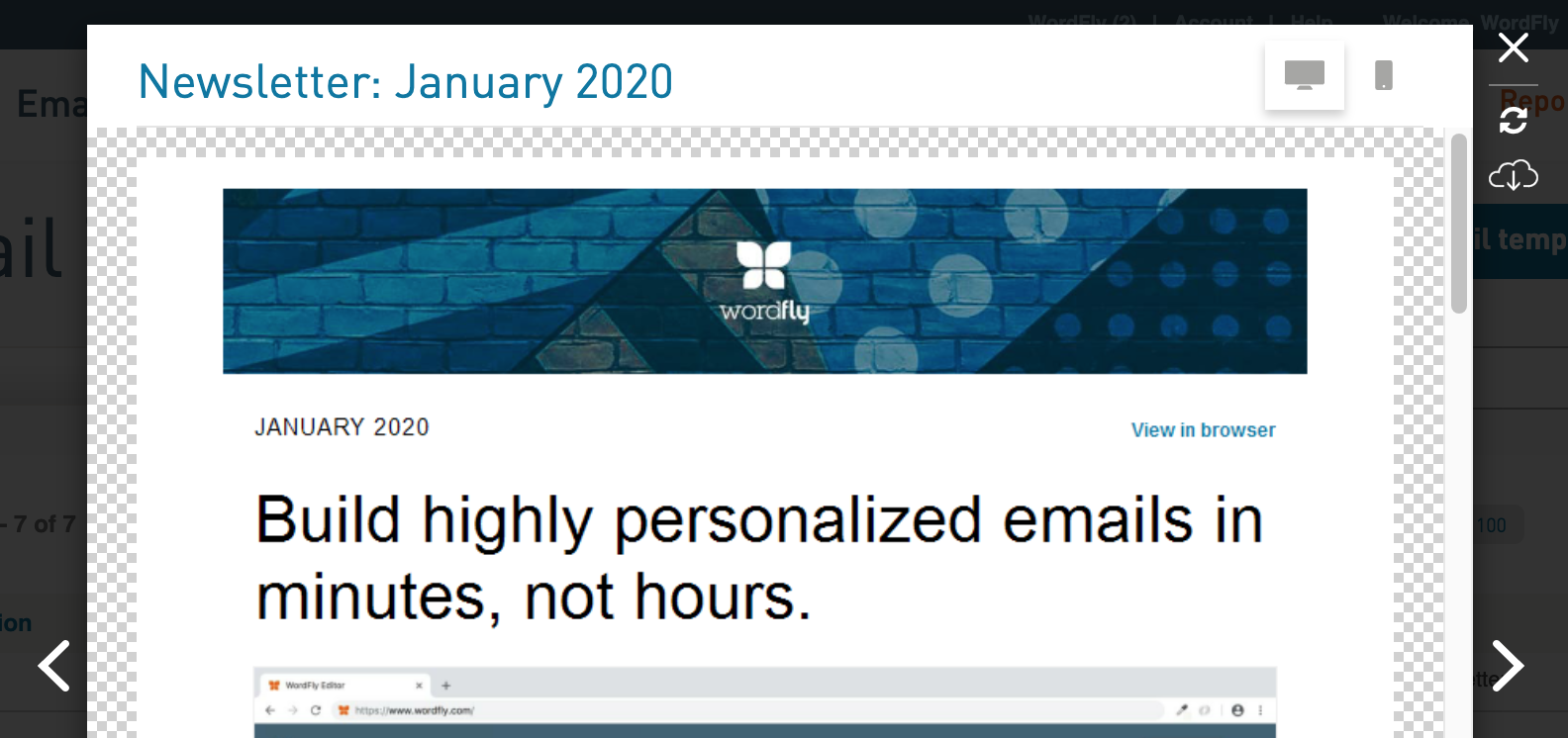 Email_EmailTemplates_GalleryView.png