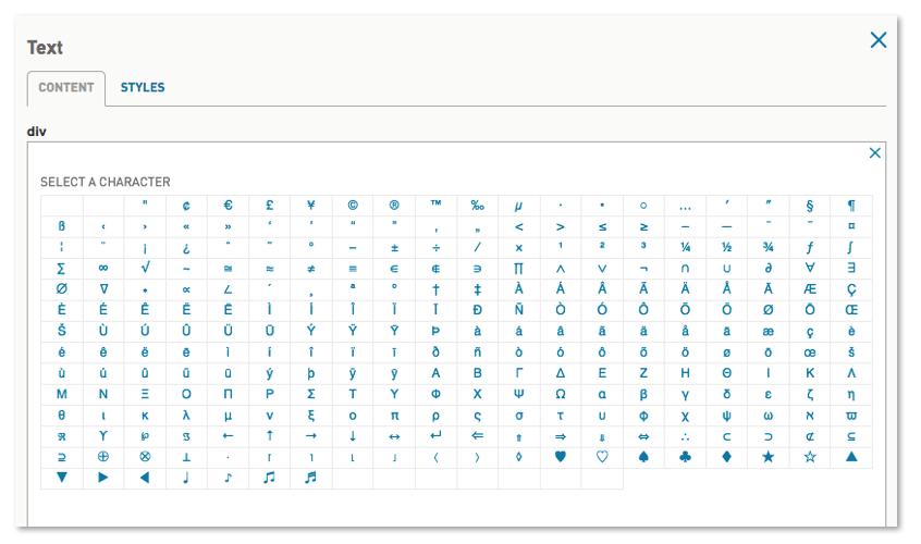 moderneditor-textblock-addcharacter.png
