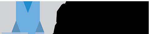 Washington Performing Arts Logo