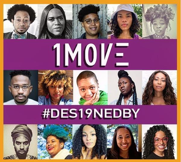 1MOVE #DES19NEDBY